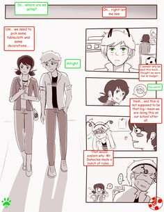 Masquerade trouble Page 22Prev: HERE First: HERE NEXT: HEREEE OPEN IN A NEW TAB FOR BETTER RESOLUTION :)after 84 years the next page is here!! :'D thanks for your nice comments and tags