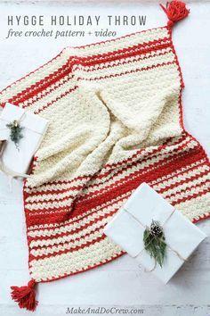 f4211121dd9d 77 Best Crochet - Blankets   Pillows images