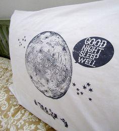 """Good Night Moon"""