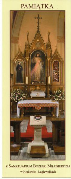 Divina Misericordia por Pasquale cammara Faustina Kowalska, Divine Mercy, Main Theme, My Lord, Humility, Pilgrimage, Summer 2016, Gods Love, Jesus Christ