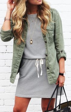 Get fabulous looks like this and many more, hand picked for you by your own personal stylist and delivered right to your door with Stitch Fix. Order your first Fix today! Fall Outfits, Casual Outfits, Summer Outfits, Fashion Outfits, Stitch Fix Outfits, Spring Fashion, Autumn Fashion, Mode Inspiration, Fashion Inspiration
