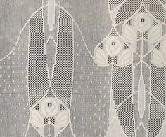 exclusive lace curtains in victorian arts crafts and top bes