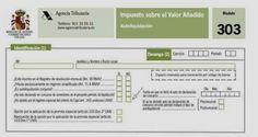 Contabilidad y Gestión Comercial Sage Murano. Versión 2014.20.00 se adapta a Régimen Especial de Criterio de Caja
