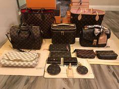 LV Handbags New LV Collection For Louis Vuitton Handbags,Must have it Small Handbags, Chanel Handbags, Louis Vuitton Handbags, Louis Vuitton Speedy Bag, Purses And Handbags, Cheap Handbags, Popular Handbags, Replica Handbags, Spring Handbags