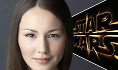 Star Wars casts British actress Christina Chong in Episode VII