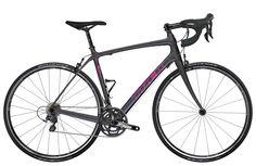 Project One | Trek Bikes ¥406,296