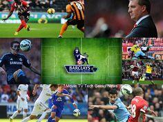 Premier League Game Week 32 Recap images 2015