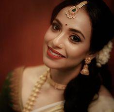 Myla, Photoshoot, Crown, Brides, India, Jewelry, Fashion, Moda, Corona