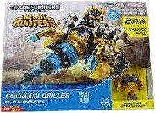 Transformers. Транспортные средства Hasbro A1975 — Интернет магазин - детские игрушки