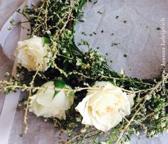 My Flower, Flowers, Vegetables, Green, Vegetable Recipes, Royal Icing Flowers, Flower, Florals, Veggies