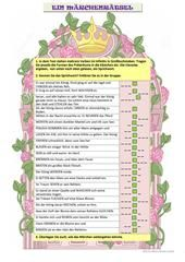 31 best Märchen images on Pinterest   Day care, German language and ...