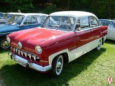 Ford+Taunus+15+M+de+Luxe+(1955-1957)