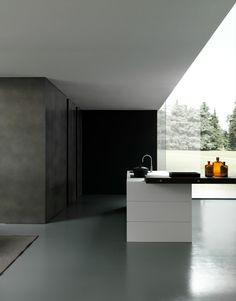 Modulnova  - Arredamenti Stadio Seregno - New Catalogue, Garden Architecture, Sweet Home, Bathtub, Concept, Blade, Modern, Gardens, Houses