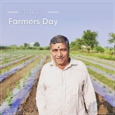 We are Pune's Milk Brand. Our milk is organic milk from desi cows. We deliver farm fresh organic vegetables at your doorstep in the morning. Farmers Day, Cow Ghee, Milk Brands, Wild Forest, Organic Vegetables, Organic Farming, Pune, Desi, Girly