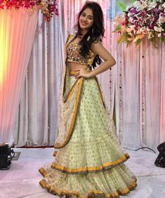 Ideas for party dress teens pakistani 21 Ideas for party dress teens pakistani Lehenga Choli, Lehnga Dress, Dresses For Teens, Outfits For Teens, Girls Dresses, Trendy Outfits, Fashion Outfits, Womens Fashion, Fashion Trends