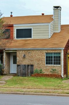 3 bedroom townhouse close to Texas A