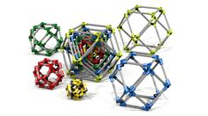 The World's newest photos of lego and sphere - Flickr Hive Mind
