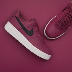 huge discount 4c6f4 6e234 Nike Air Force 1 - AA4083-601 •• aa4083,airforce1,footish,Nike ,Sneakers,sneakers,www.footish.se