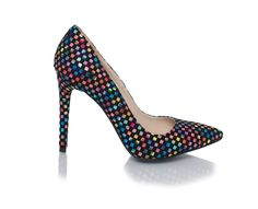 Platform Pumps, Vivienne, Stiletto Heels, Shoes, Fashion, Moda, Zapatos, Shoes Outlet, Fashion Styles
