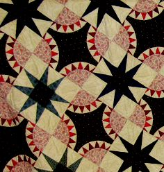 pictures quilts of valor - Google Search
