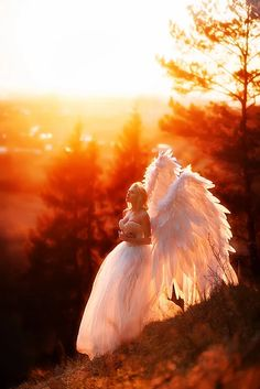You, my Angel, before you take flight,keep my broken spirt afloat in your heart, lest I sink alone in the darkness