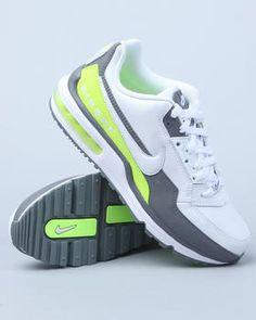 Nike Air Max LTD Sneakers Paris Fashion, Style Fashion, Teen Fashion