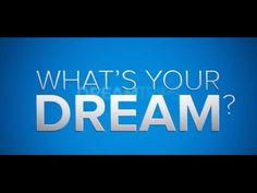 DreamTrips cria experiências inesquecíveis Sabe mais aqui: http://thebest2travel.com