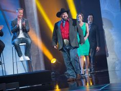 Food Network Star, Season 10: Top Moments of the Finale