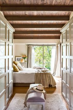 2983 best bedroom and some closets design images in 2019 bedroom rh pinterest com