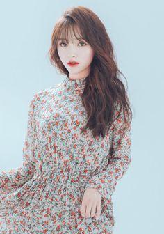 pinkage #kfashion #fashion #korean fashion #ulzzang #asian fashion #kstyle #aesthetic fashion #summer fashion #Moda #Kombinler #Kombin_Önerileri #Sokak_stili #fashion #Güzellik #ünlüler #ünlü_Modası #Cilt_Bakımı #Saç_Modelleri #Abiyeler #Abiye_modelleri #Magazin #Tarz #Kuaza