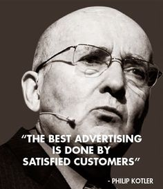 Philip Kotler quote about advertising and social media. Philip Kotler quote about advertising and social media. - Creative Solutions by Sharp Minds. Work Quotes, Success Quotes, Great Quotes, Life Quotes, Quotes Quotes, Career Quotes, Best Sales Quotes, People Quotes, Qoutes