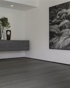 With over four decades of experience manufacturing hardwood in the Netherlands, our passion for excellence, innovation and service shows in each and every floor. Project, Minerals, Hardwood, Flooring, Studio, House, Detail, Design, Home Decor