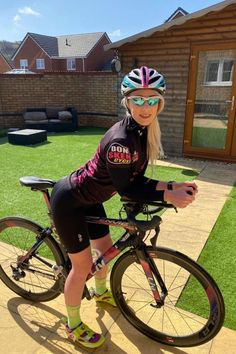 Cycling Sunglasses, Naked, Bicycle, How To Wear, Bike, Bicycle Kick, Bicycles