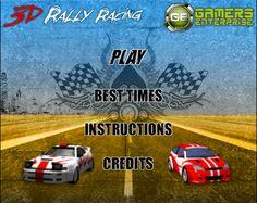 56 best games gameplyr images free games games game rh pinterest com