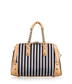 henri bendel #handbag #purse