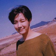 Read from the story 🍒Bangtan Icons🍒 by jjumpsvt (☪) with reads. Jhope, Namjoon, Seokjin, Bts Taehyung, Jung Hoseok, J Hope Selca, Bts J Hope, Gwangju, Foto Bts