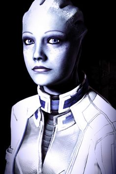 Mass Effect Romance, Mass Effect Art, All Video Games, Star Force, Dragon Age, Claire, Halo, Witch, Gaming