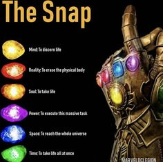 Marvel Avengers 678847343821634827 - Source by Marvel Dc Comics, Marvel Cartoons, Funny Marvel Memes, Marvel Films, Dc Memes, Thanos Marvel, Marvel Movies In Order, Marvel Art, All Marvel Heroes
