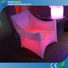 outdoor plastic sofa www.goldlik.com