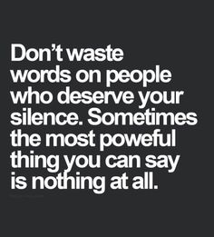 352 Best Real life quotes!! images | Life quotes, Quotes ...
