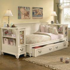 10 best custom corner bed idea images bed in corner teen bedroom rh pinterest com