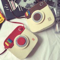 Bolsa Divertida Instagram Bolsas Divertidas