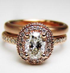 Best-Vintage-Engagement-Rings-Designs-6