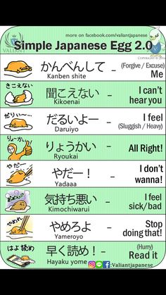 Learn Japanese for a real communication for your work, school project, and communicating with your Japanese mate properly. Many people think that Learning to speak Japanese language is more difficult than learning to write Japanese Learn Japanese Words, Study Japanese, Japanese Kanji, Japanese Culture, Learning Japanese, Japanese Quotes, Japanese Phrases, Japanese Language Lessons, Korean Language