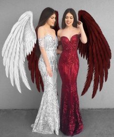 Elegant Bridesmaid Dresses, Sequin Prom Dresses, Tulle Prom Dress, Homecoming Dresses, Formal Dresses, Quinceanera Dresses, Wedding Dress, Dress Up, Pageant Dresses For Teens