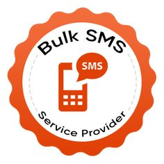 Social Media Marketing Company Services - Protocloud Social Media Marketing Companies, Social Media Services, Facebook Marketing, Top Social Media, Media Campaign, Pinterest Marketing