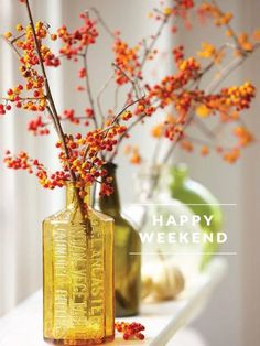 A refreshed morning and an interesting day ahead! Country Inn & Suites By Carlson, Bhiwadi wishes everyone a very #HappyWeekend!!!