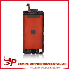"""""""Hot sales for iphone6 lcd, for iphone 6 screen , for iphone 6 lcd display Black or White Color#iphone 6 lcd#lcd"""""""