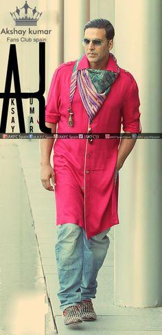 Akshay Kumar Delhis Most Stylish!!! love life like  AKFCS Twinkle Khanna ac16a216c2