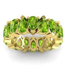23 best gold is the new black images on pinterest halo rings rh pinterest com